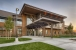 ALSC Architects | Westview Elementary School, Main Entry