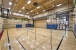 ALSC Architects | Westview Elementary School, Gym