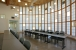 ALSC Architects | William A. Grant Water & Environmental Center - Phase 1, Classroom