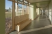ALSC Architects | William A. Grant Water & Environmental Center - Phase 2, Hallway